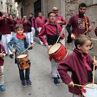 Diada Santa Anastasi Festa Major Maig 08-05-2016 - IMG_0999.JPG