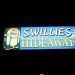 20150315SwilliesHideawayTS