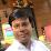 Shatrughan Bareth's profile photo