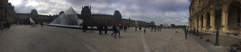 Paris 114