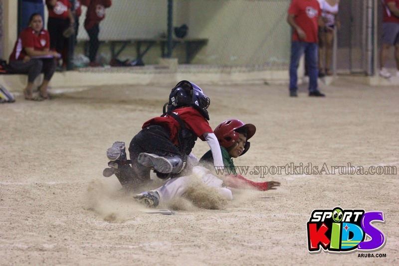 Hurracanes vs Red Machine @ pos chikito ballpark - IMG_7508%2B%2528Copy%2529.JPG