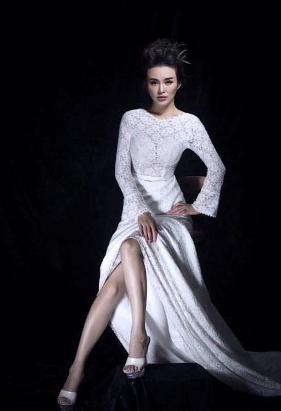 Zheng Yihan China Actor