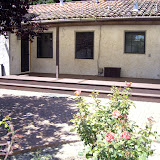 Back Yard Deck - IMGP2142.JPG