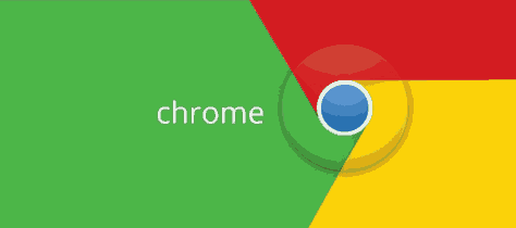 Google Plans To Include an Ad Blocking Feature For Both Desktop and Mobile Versions of Chrome