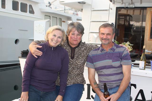 2012 Oyster Run - IMG_2924.JPG