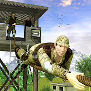 Download Game US Army Training Heroes Game