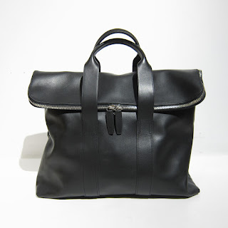 3.1 Phillip Lim 31 Hour Fold-Over Bag