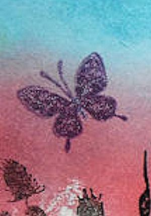 [sparkle+butterfly%5B6%5D]