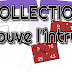 Trouve l'intrus! (collection)