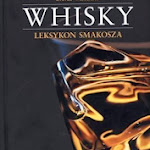 """David Wishart """"Whisky leksykon smakosza"""", wyd. 2, Wydawnictwo RM, Łódź 2013.jpg"""