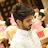 Sahil Sethi avatar image