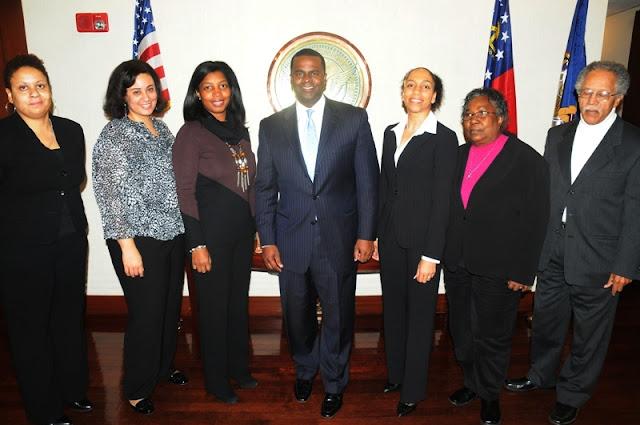 Dec. 2010: ELI Visits Atlanta - DSC_7993.jpg