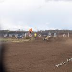 autocross-alphen-335.jpg
