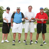 Leaders on the Green Golf Tournament - Junior%2BAchievement%2B129.jpg