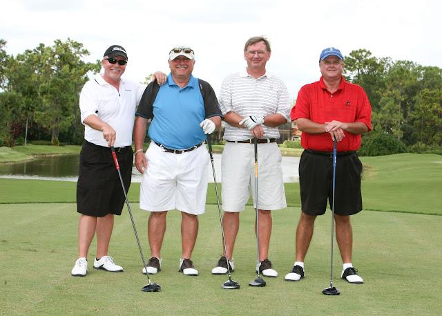 Leaders on the Green Golf Tournament - Junior%2BAchievement%2B129.jpg