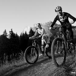 Bikerhochzeit Jani & Micha 19.08.12-8584-2.jpg