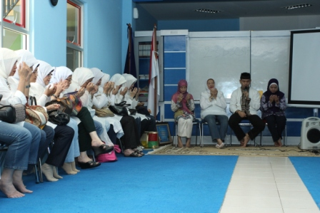 Kunjungan Majlis Taklim An-Nur - IMG_1058.JPG