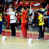 Campionato regionale Marche Indoor - domenica mattina - DSC_3569.JPG