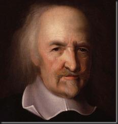 Thomas_Hobbes_(portrai