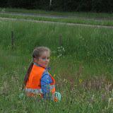 Welpen - Kinderboerderij & Crossbaan - IMG_2514.JPG