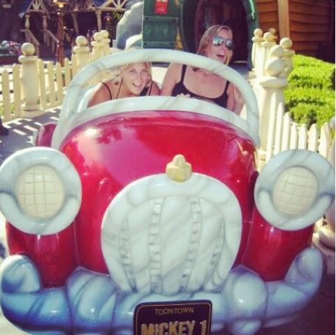 #photoamay-challenge-instagram-photo-a-may-Disneyland