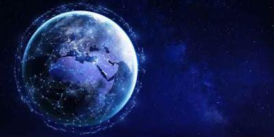 देश औऱ दुनिया से जुड़े 9 रोचक जानकारी | 9 Interesting Information Related To The Country And The World