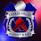 The Crease Police's profile photo