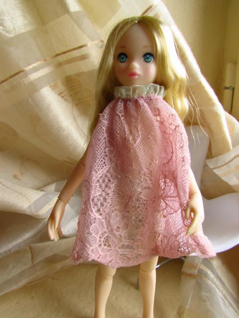 Portofolio Barock'n'Dolls de Meleabrys IMG_2519