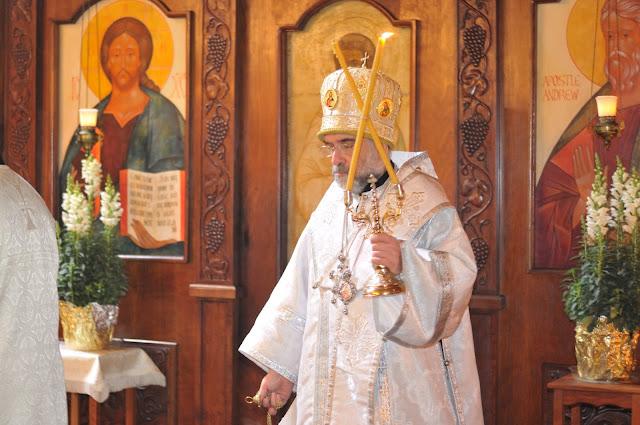 Bishops Visit - MLG_0100-069_.jpg