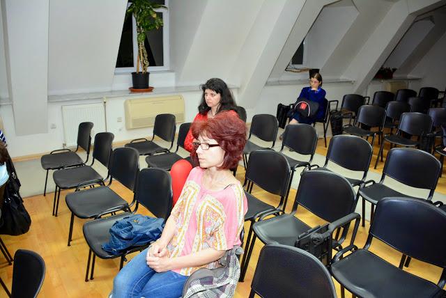 Antonia Tully - Educatia sexuala in Marea Britanie 085
