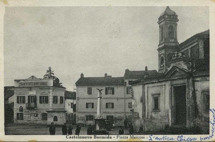 Piazza Est - b%2Bpiazza.jpg