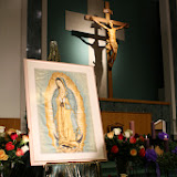 Virgen of Guadalupe 2014 - IMG_4586.JPG