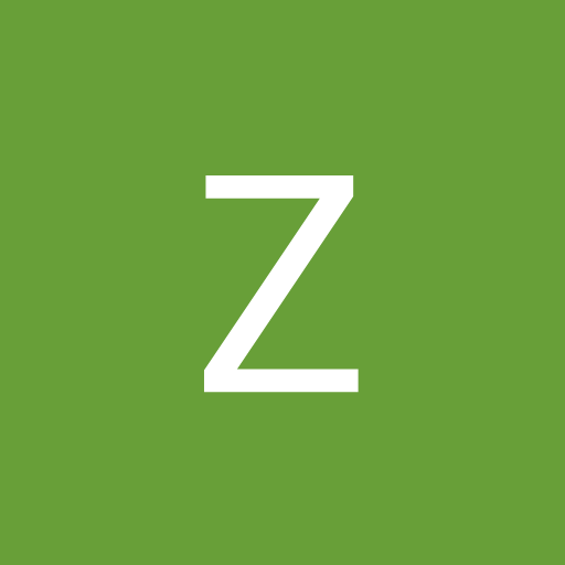 user Zinzi Zander apkdeer profile image