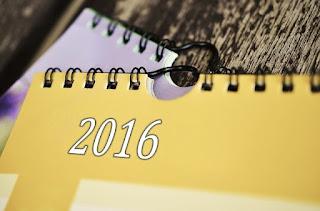 daftar hari libur dan cuti bersama berdasarkan kalender 2016