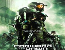 مشاهدة فيلم Halo 4 Forward Unto Dawn