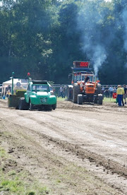 Zondag 22--07-2012 (Tractorpulling) (267).JPG
