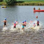 ironkids boerekreek zwemloop2014 (10) (Large).JPG