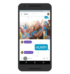 google-allo-app-android-ios
