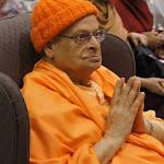 Swami Swahanandaji
