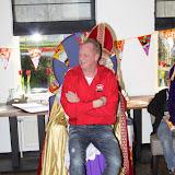 Sinterklaasfeest De Lichtmis - IMG_3325.jpg