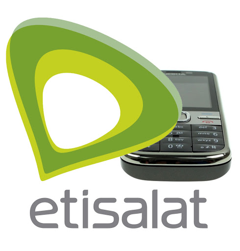Etisalat Bis confirmed working On Android Device | No Tweaking Needed