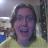 Carsten Glans avatar image