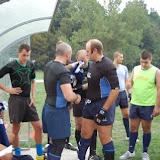 Prenestae Vs Tivoli Rugby