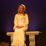 2012PiratesofPenzance - IMG_0759.JPG
