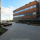 Exeter University Living Systems-030.jpg