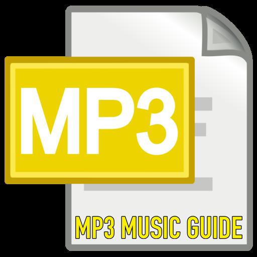 Descargar Musica MP3 Gratis y Rapido GUIA