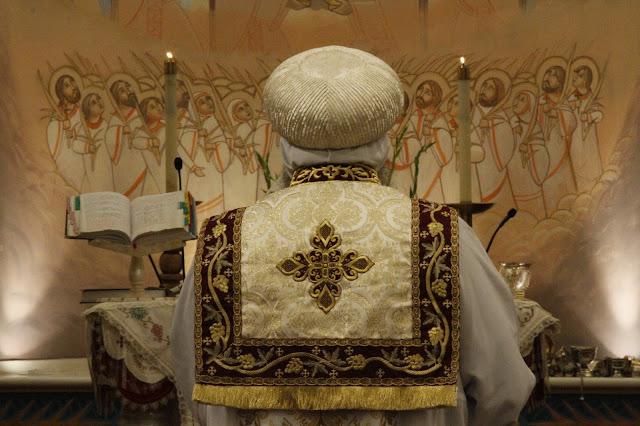 Clergy Meeting - St Mark Church - June 2016 - _MG_1468.JPG