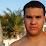 Carlos Rivero's profile photo