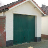 Details garages