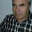 Manuel Coelho's profile photo